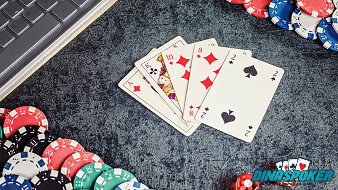 A Review of How to Win Poker Online Consistently