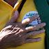 Manifestações pró-Bolsonaro prometem uma reação à Vaza Jato