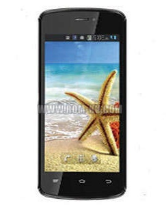 Firmware Advan S4A+ (Plus) Tested