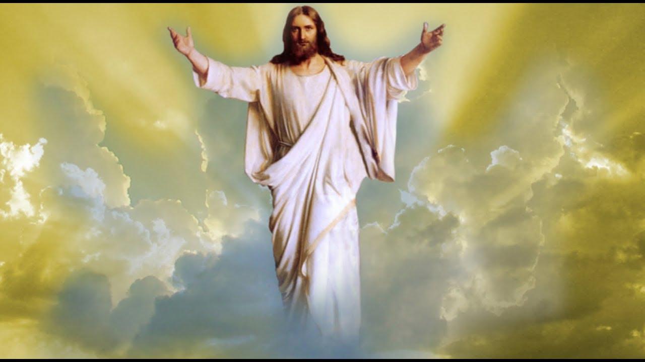 BENARKAH YESUS SEJARAH TIDAK PENTING BAGI IMAN KRISTIANI?