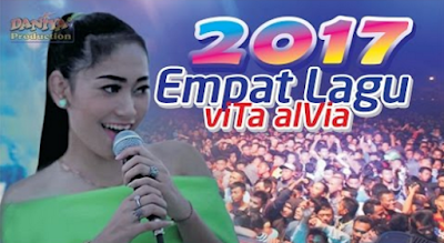 Download Lagu Vita Alvia Spesial Banyuwangi Terbaru Mp3