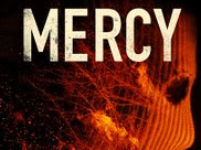 Film Mercy (2016) Subtitle Indonesia Full Movie Gratis