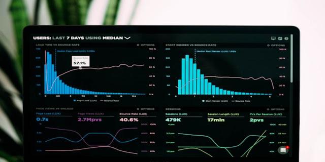 KX Streaming Analytics