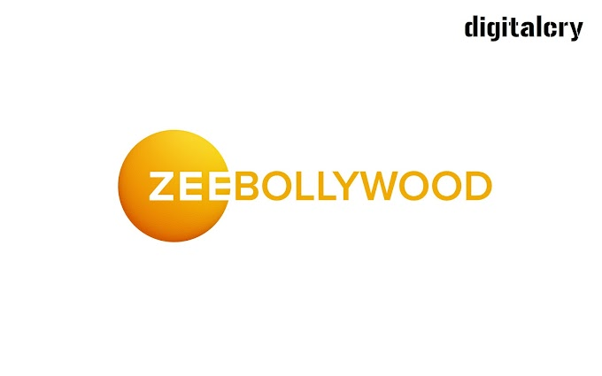 Zee Bollywood Watch Online Live Tv Channel