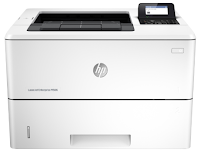 Tugas selesai lebih cepat dengan printer yang segera dimulai dan membantu menghemat energi. Perangkat keamanan multi-level membantu melindungi dari ancaman.7 Toner HP asli dengan JetIntelligence dan printer menghasilkan halaman yang lebih berkualitas tinggi ini.