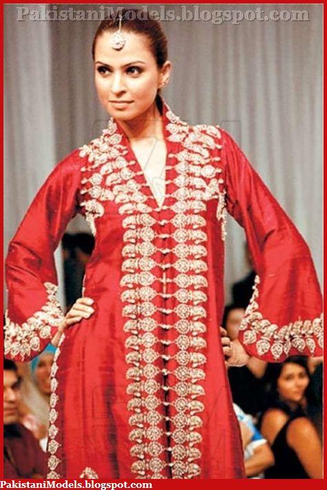 Personals Sari b Ph tak (Quetta)