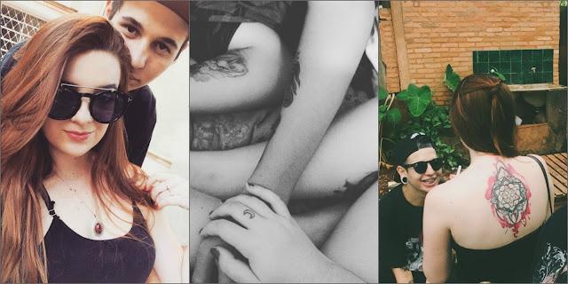 Coisas que ninguém conta sobre morar com o namorado, amor, namoro, união, convivência, morar junto