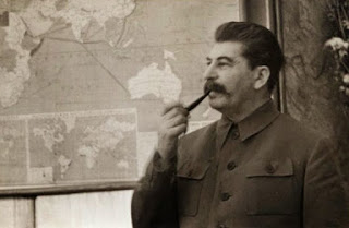 Олег Платонов: «Бич божий. Величие и трагедия Сталина»