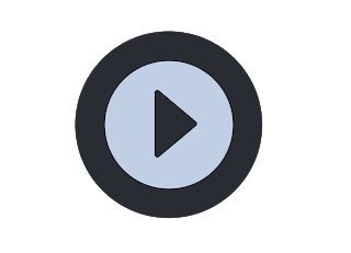 RE Equalizer Music Player Apk free Download
