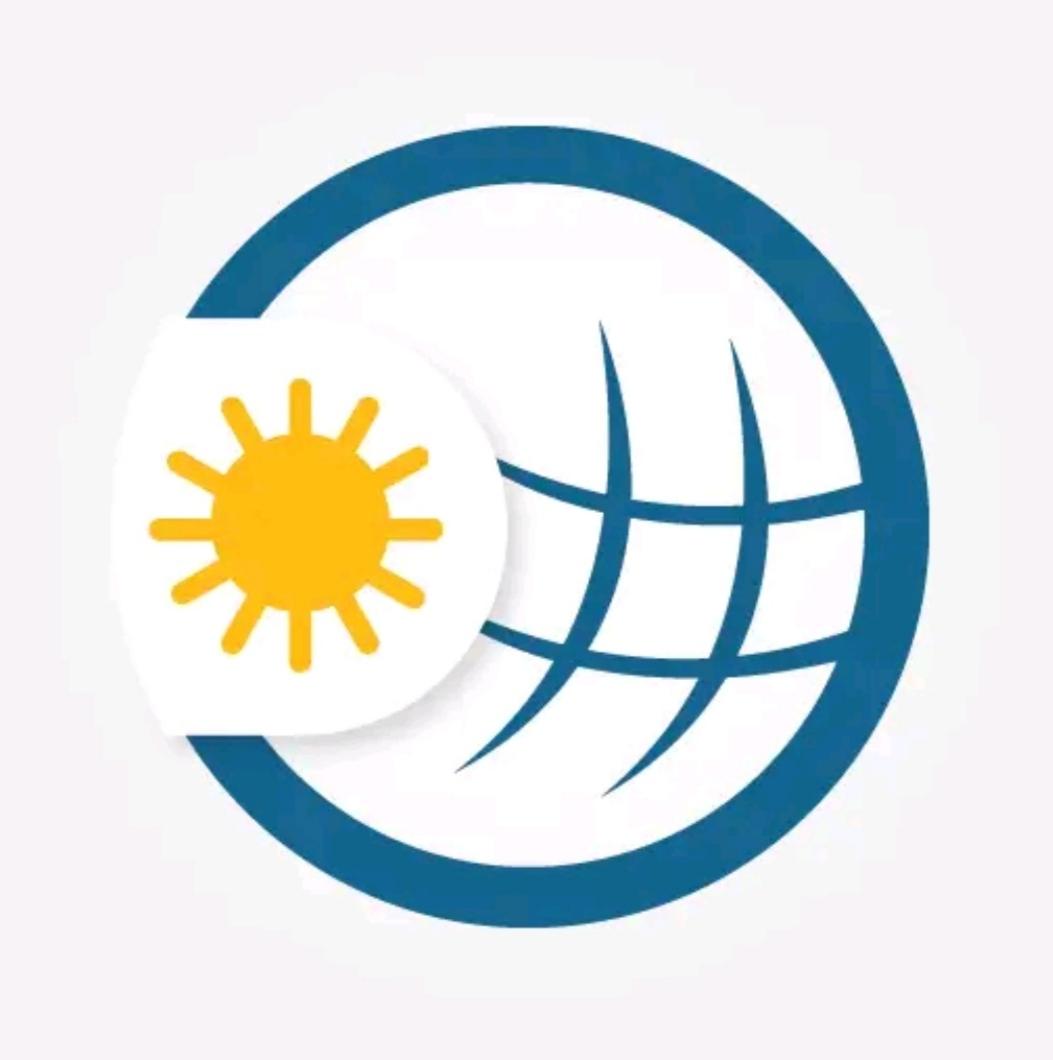 Weather App,Weather Radar apk,Weather india,Live Weather india,Live weather updates