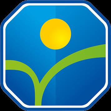 Cara Pendaftaran Online Penerimaan Mahasiswa Baru (PMB) Universitas Surya - Logo Universitas Surya PNG JPG