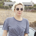 FOTOS HQ: Lady Gaga de compras en Malibú - 05/06/16