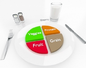 Grains and Nutritional Value