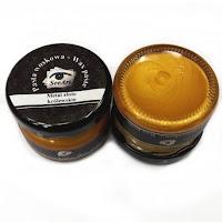 http://apscraft.pl/pl/woski/291-pasta-woskowa-seeart-20-ml-metal-zloto-krolewskie.html