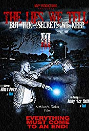The Lies We Tell But the Secrets We Keep Part 3