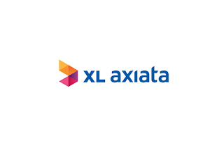 Lowongan Kerja Terbaru PT XL Axiata Tbk Banyak Posisi Tersedia tahun 2018