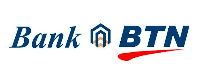 Cara dan Persyaratan Membuka Rekening Bank BTN