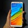 Cara Melakukan Root Pada Redmi Note 5 Pro Android 8.1 Oreo dengan Magisk