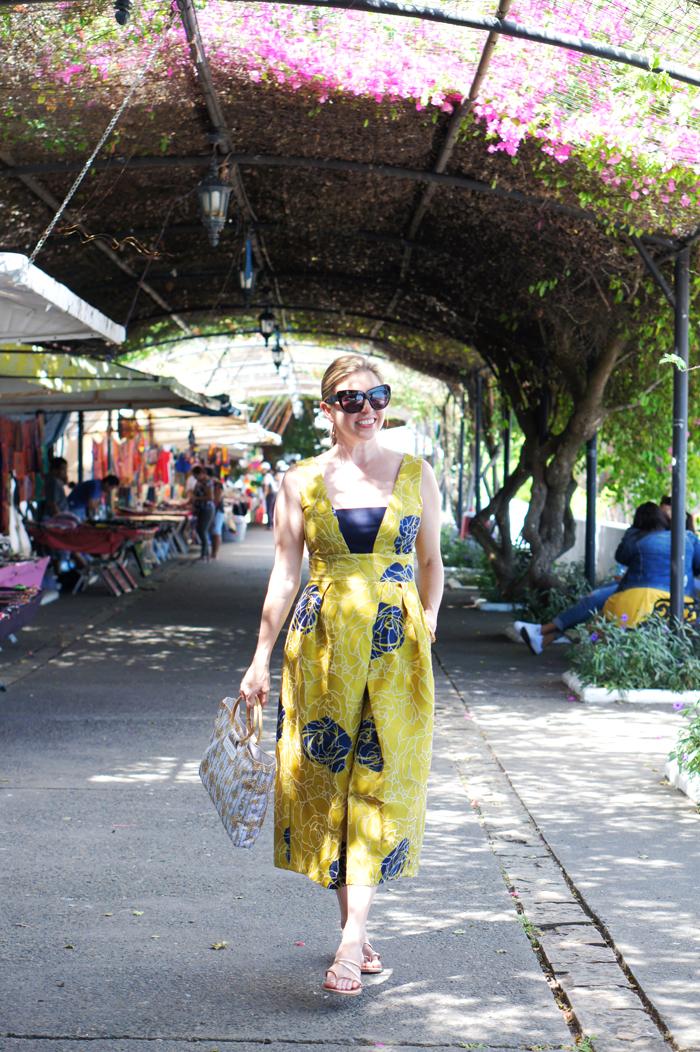 shopping in Casco Viejo