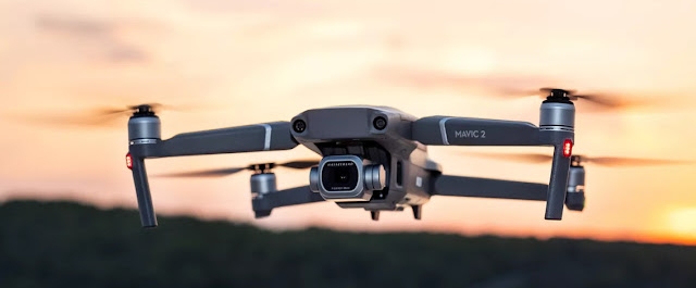 technology new, latest technology, Technology, DJI MAVIC 2 PRO AND ZOOM, DJI MAVIC 2 PRO AND ZOOM TAKE DRONE PHOTOGRAPHY TO NEW HEIGHTS, photography, best photography , photography news, DJI MAVIC 2 PRO, DJI MAVIC 2 ZOOM,