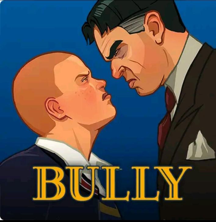 Bully Anniversary Edition mod apk + obb v1.0.0.18