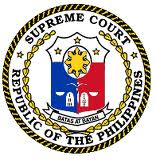 Bar exam results 2011, Bar exam results 2012, 2011 Bar Exam Results, 2012 bar Exam Results, Bar exam passers 2011, 2011 Bar passers, 2012 Bar Passers