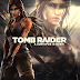 Possibilidade de Tomb Raider no Linux