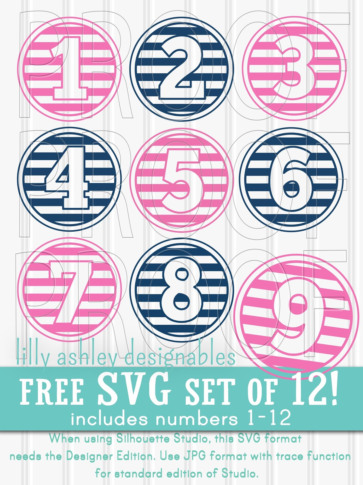 Download Make it Create...Free Cut Files and Printables: Free SVG ...
