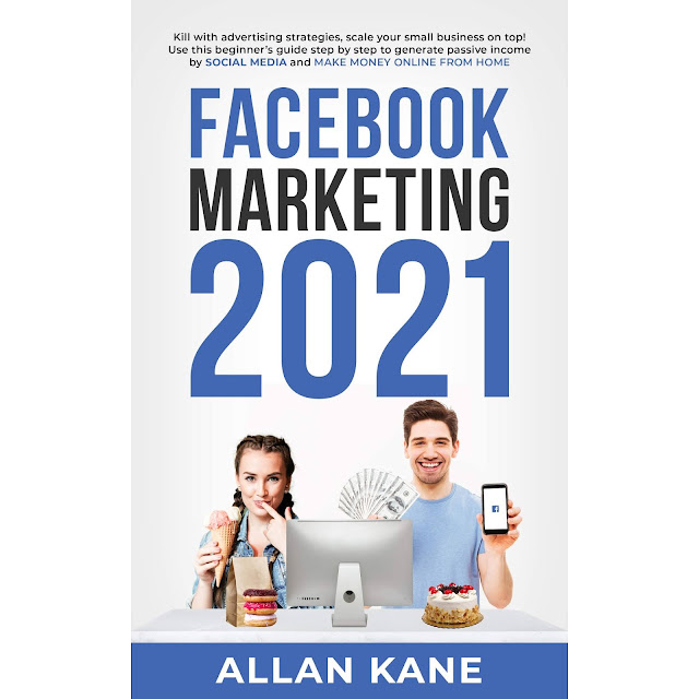 Facebook marketing for small business in 2021