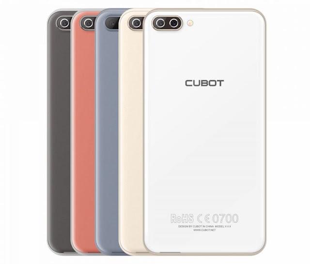 smartphone-so-huu-camera-kep