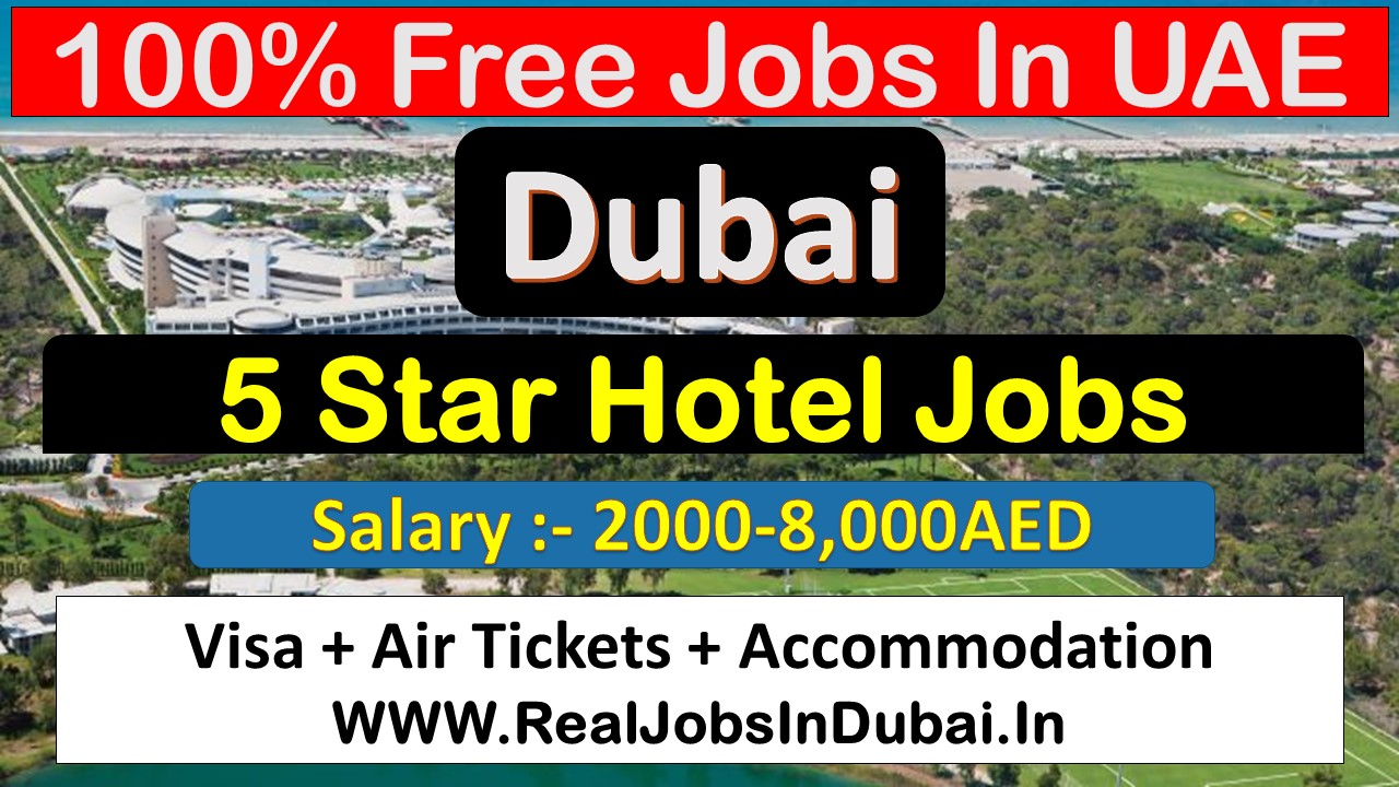 hotel jobs in dubai, hotel jobs in dubai with salary, hotel jobs in dubai for freshers, hotel receptionist jobs in dubai, hotel security jobs in dubai, hotel management jobs in dubai, latest hotel jobs in dubai, ja resorts & hotels careers, ja resorts and hotels dubai careers, ja resorts and hotels careers.
