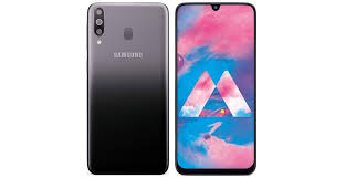 Cara Install Samsung Galaxy M30 Android 10 One UI 2.0 Firmware Resmi 2