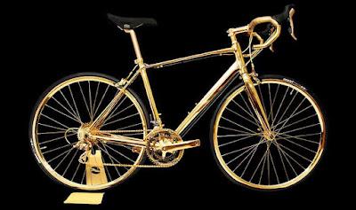 24K-GOLD-EXTREME-MOUNTAIN-BIKE