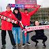 Στον αέρα το Leverkusen-Rangers