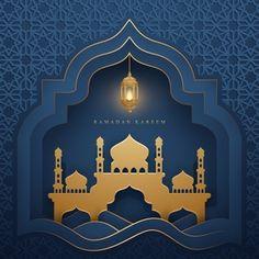 صور ورمزيات رمضان كريم