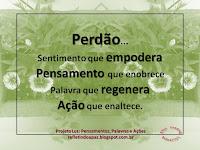 http://refletindoapaz.blogspot.com.br/2016/11/perdao.html