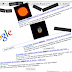 Հետաքրքիր հնարք: Google Gravity