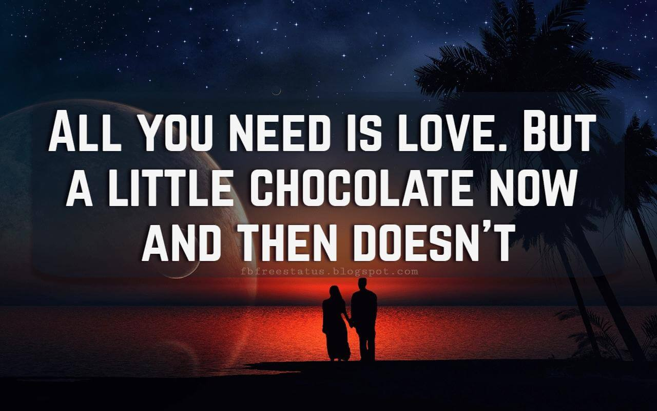 Beautiful Collection Of Valentines Day Quotes