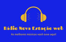 Ouvir agora Rádio Nova Estação Web - São Francisco de Assis do Piauí / PI