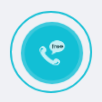 blogger-alo-phone-ring-button-2
