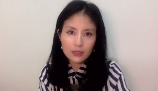 Jiayang Fan Mother, Age, Wiki, Biography, Husband, Salary, Ethnicity