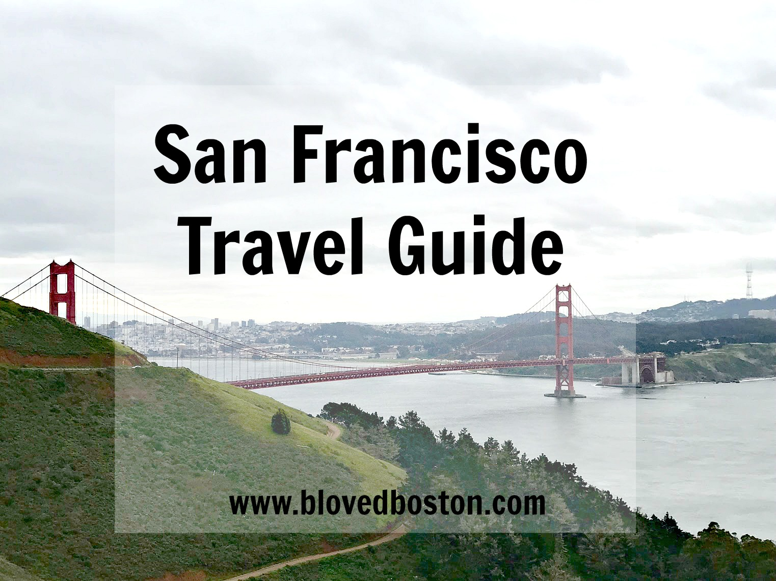 What to do in san francisco, palace of fine arts, california road trip, PCH highway, travel guide
