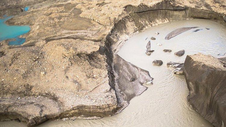slims river