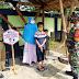 Kembali Adakan Penegakan Prokes Di Umbul Sungsang