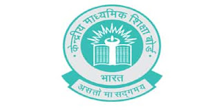 Cbse recruitment 2020 20 apply junior account and other vacancy