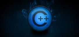 download kumpulan contoh belajar dasar bahasa program c++