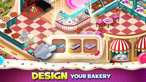 sweet escapes design a bakery with puzzle games download