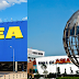 Philippines world's largest IKEA store to hire around 500 workers for its opening in 2021