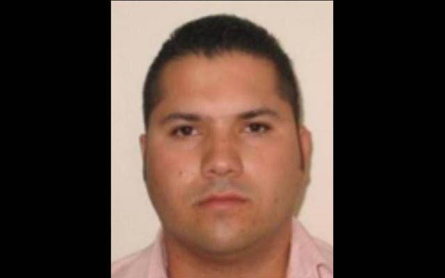 """A favor de El Chapo Isidro, ganan los de la familia RuelasTorres """"Los Mazateclos"""""""