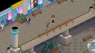 Melhor jogo da serie stranger things para android